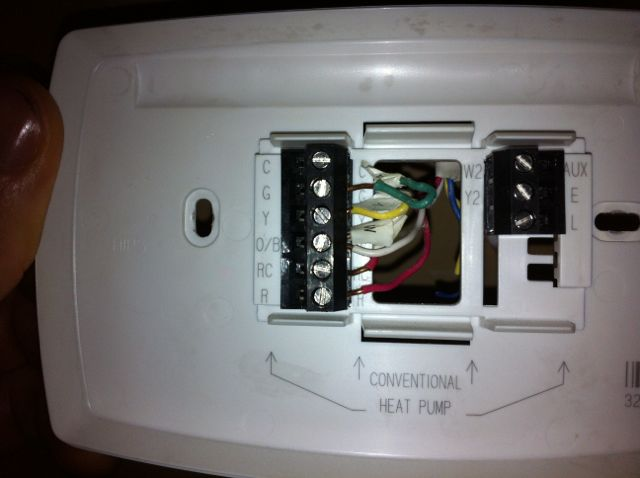 rheem wiring diagrams for thermostat wire a relay diagram carrier condensing unit diagram, carrier, get free image about