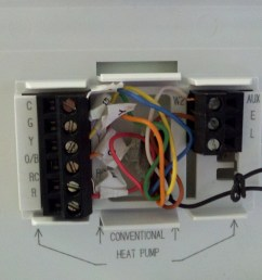 millivolt thermostat wiring diagram robertshaw ignition honeywell thermostat wiring diagram old oil furnace wiring diagram [ 2500 x 1409 Pixel ]
