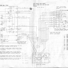 Wiring Diagram For A 4 Pin Relay Index Of Postpic 2013 11 L130 Mower Deck Belt Boulderarts Free Image About Schematic