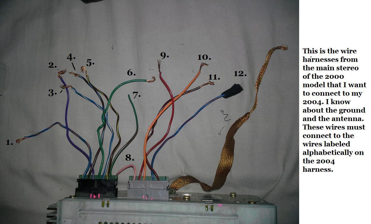 Chrysler 300 Radio Wiring Diagram On Chrysler 300c Wiring Diagram