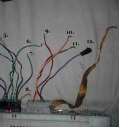 2001 impala amp wiring diagram 2001 free engine image aftermarket fog light wiring diagram typical wiring diagram fog light [ 1270 x 768 Pixel ]