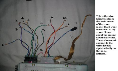 small resolution of 2001 impala amp wiring diagram 2001 free engine image aftermarket fog light wiring diagram typical wiring diagram fog light