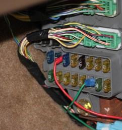 fuse box acura mdx touring toyota echo fuse box wiring 2002 acura mdx fuse box diagram [ 2352 x 1568 Pixel ]