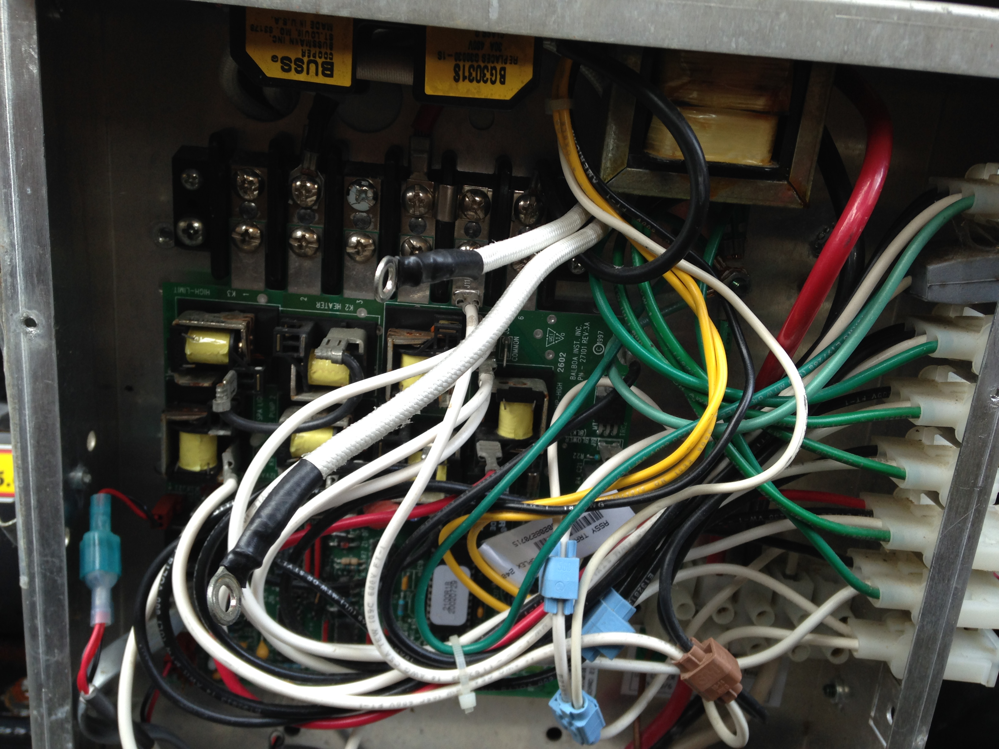 cal spa pump wiring diagram sequence and collaboration watkins heater hot tub replacement