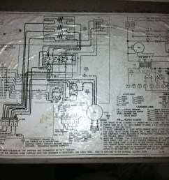 dometic single zone lcd thermostat wiring diagram images duo therm wiring diagram penguin dometic duo therm [ 2592 x 1936 Pixel ]