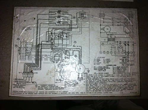 small resolution of dometic single zone lcd thermostat wiring diagram images duo therm wiring diagram penguin dometic duo therm
