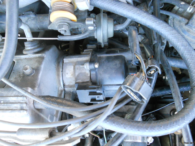 Toyota Celica Ignition Wiring Diagram Free Download Wiring Diagram