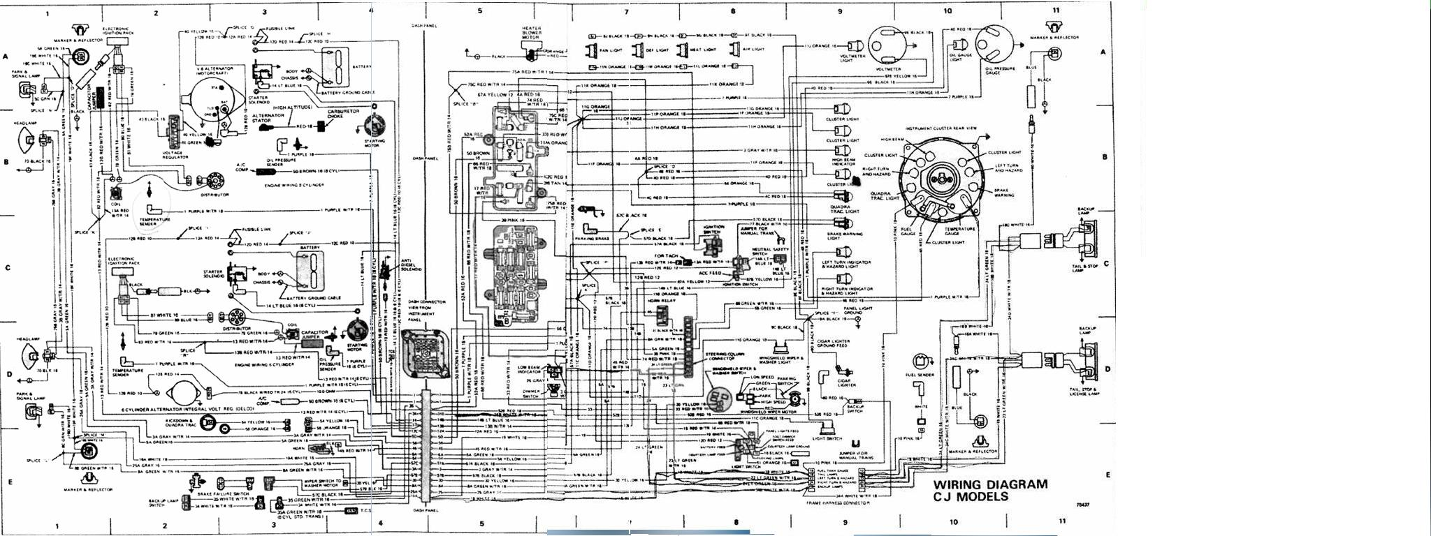 painless wiring harness diagram 1963 chevy truck turn signal i just installed a along with new