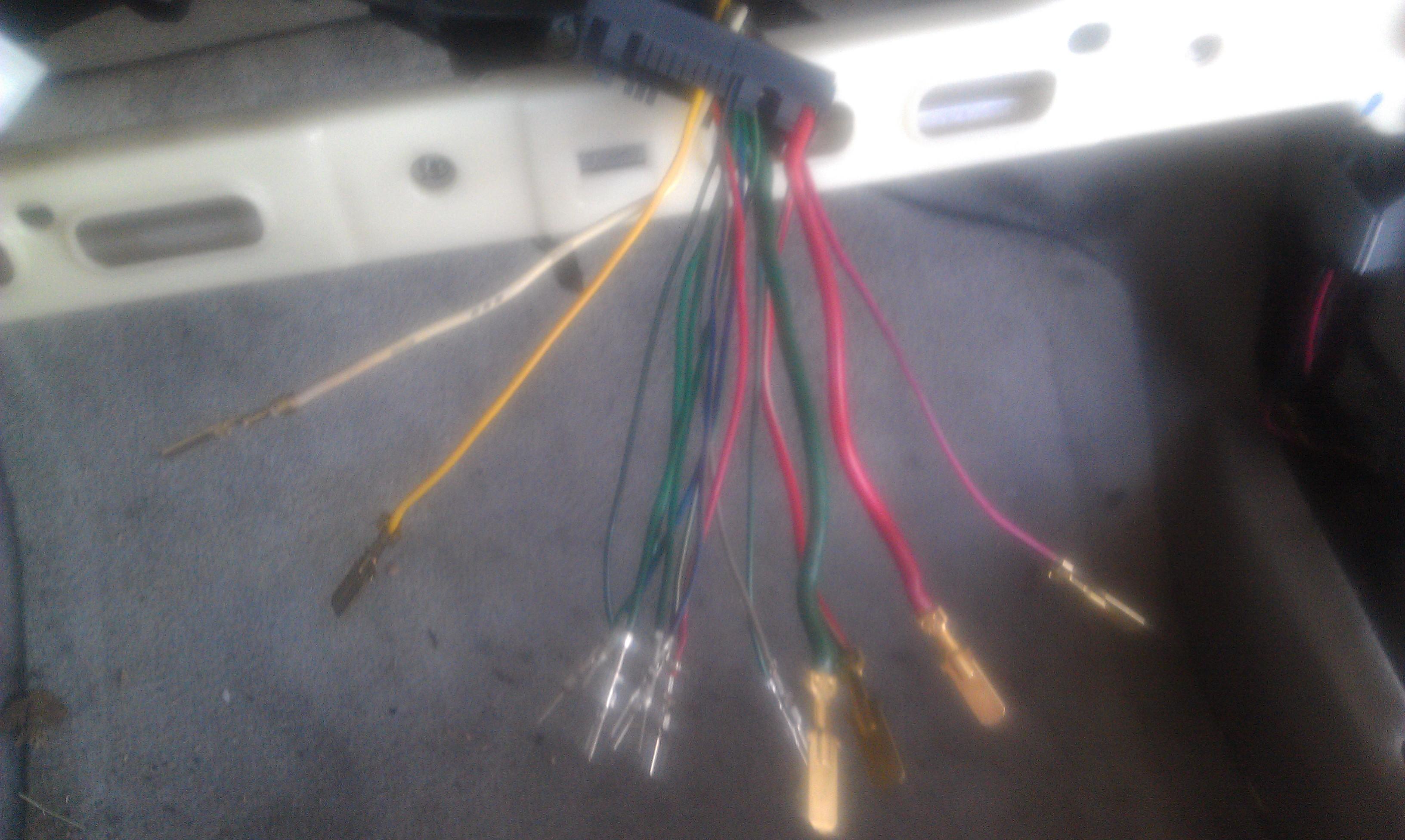 2005 Kia Sorento Wiring Diagram Likewise 2005 Kia Spectra Radio Wiring