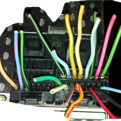 2003 Ford F150 Radio Wiring Diagram 2005 Jeep Grand Cherokee Laredo Windstar Wire The Model Is 3f2t 18c868 Ea