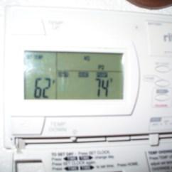 Ritetemp 8022 Thermostat Wiring Diagram 1993 Mazda B2200 Radio Braeburn
