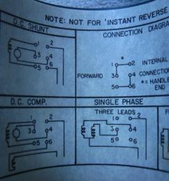 wiring diagram as well dayton motor wiring diagram on reliance motor baldor reliance industrial motor diagram furthermore patent us6299427 [ 1024 x 768 Pixel ]