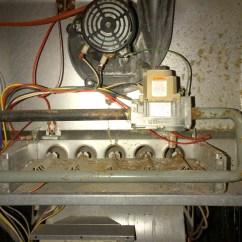 Rheem Gas Furnace Parts Diagram Mercruiser 350 Alternator Wiring Criterion Ii