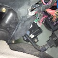 Ford focus body control module problems ford bcm module acc