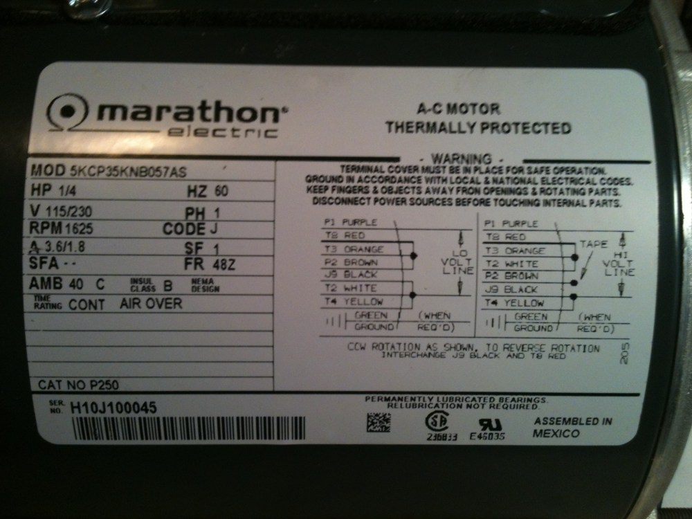 medium resolution of marathon motor wiring diagram wiring diagram world marathon electric motor wiring diagram electric motor marathon electric