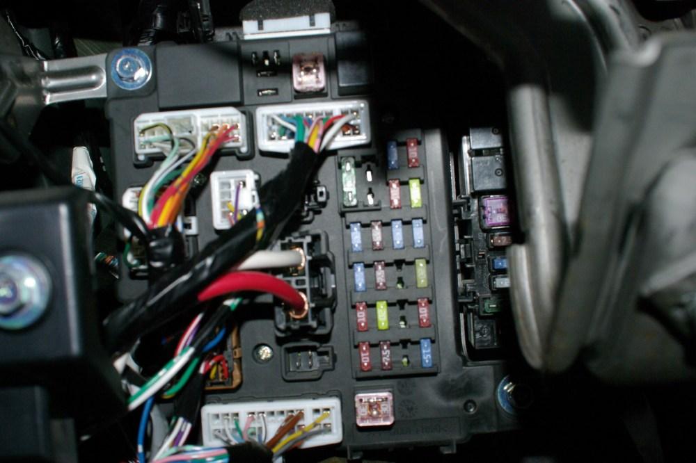 medium resolution of outlander fuse box wiring diagram fascinating mitsubishi outlander 2004 fuse box 2004 outlander fuse box