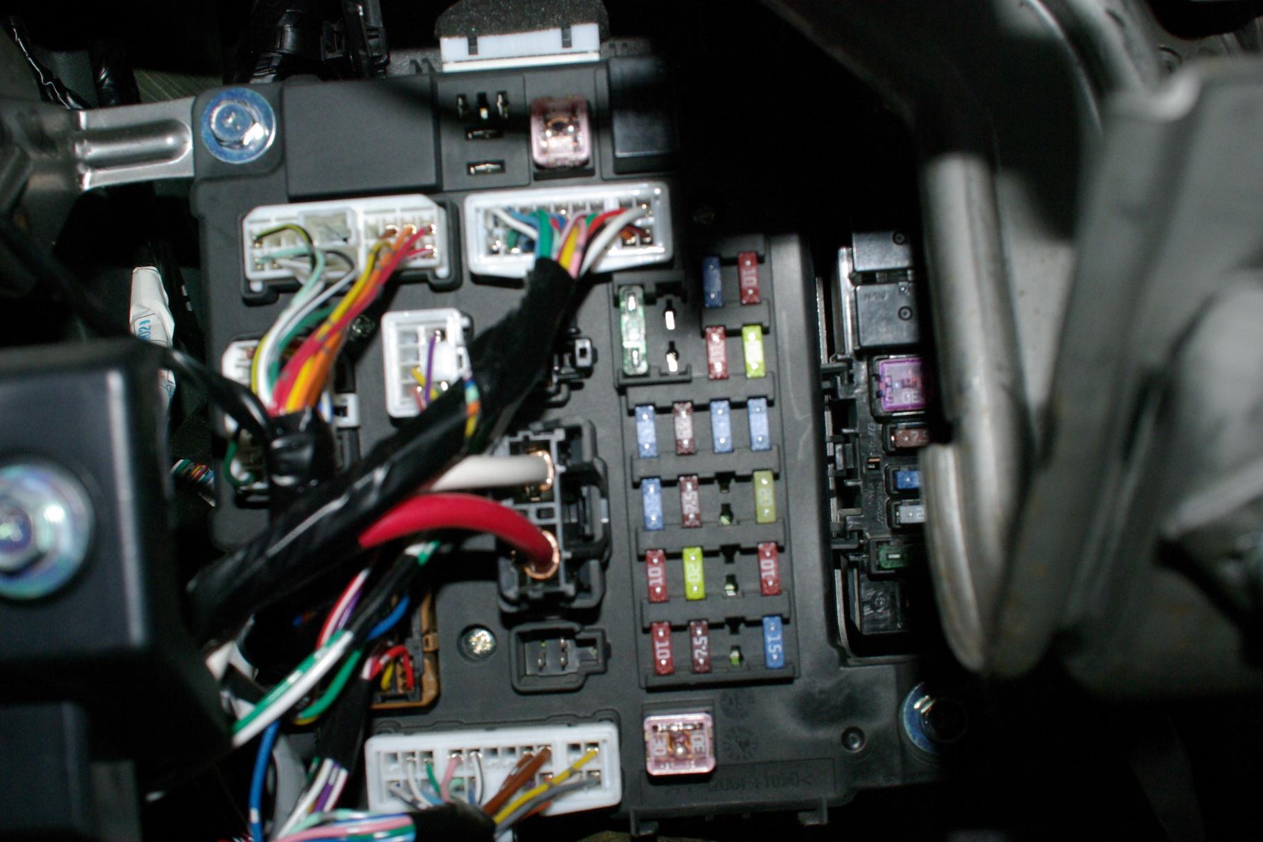 hight resolution of outlander fuse box wiring diagram fascinating mitsubishi outlander 2004 fuse box 2004 outlander fuse box