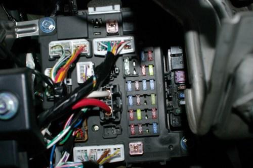 small resolution of outlander fuse box wiring diagram fascinating mitsubishi outlander 2004 fuse box 2004 outlander fuse box