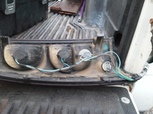 2004 toyota 4runner trailer wiring diagram 1979 chevy truck tail light 2005 2500 | get free image about