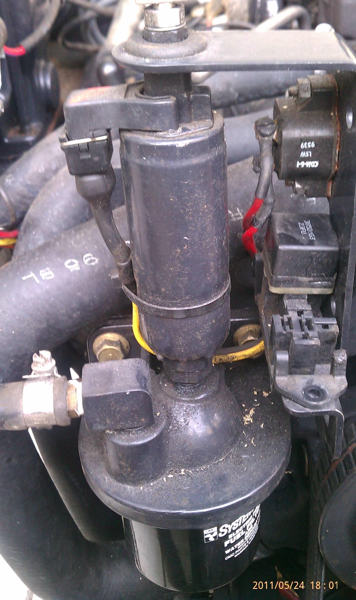 4 3 volvo penta alternator wiring diagram plug mercruiser fuel pump relay, mercruiser, free engine image for user manual download