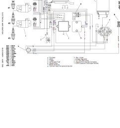 sea ray boat wiring diagram wiring diagram todays rh 17 12 1813weddingbarn com sea ray 350slx [ 1226 x 1644 Pixel ]