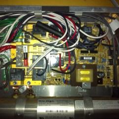 Balboa Wiring Diagram 2003 Mitsubishi Lancer Es Stereo System Not Working Proper