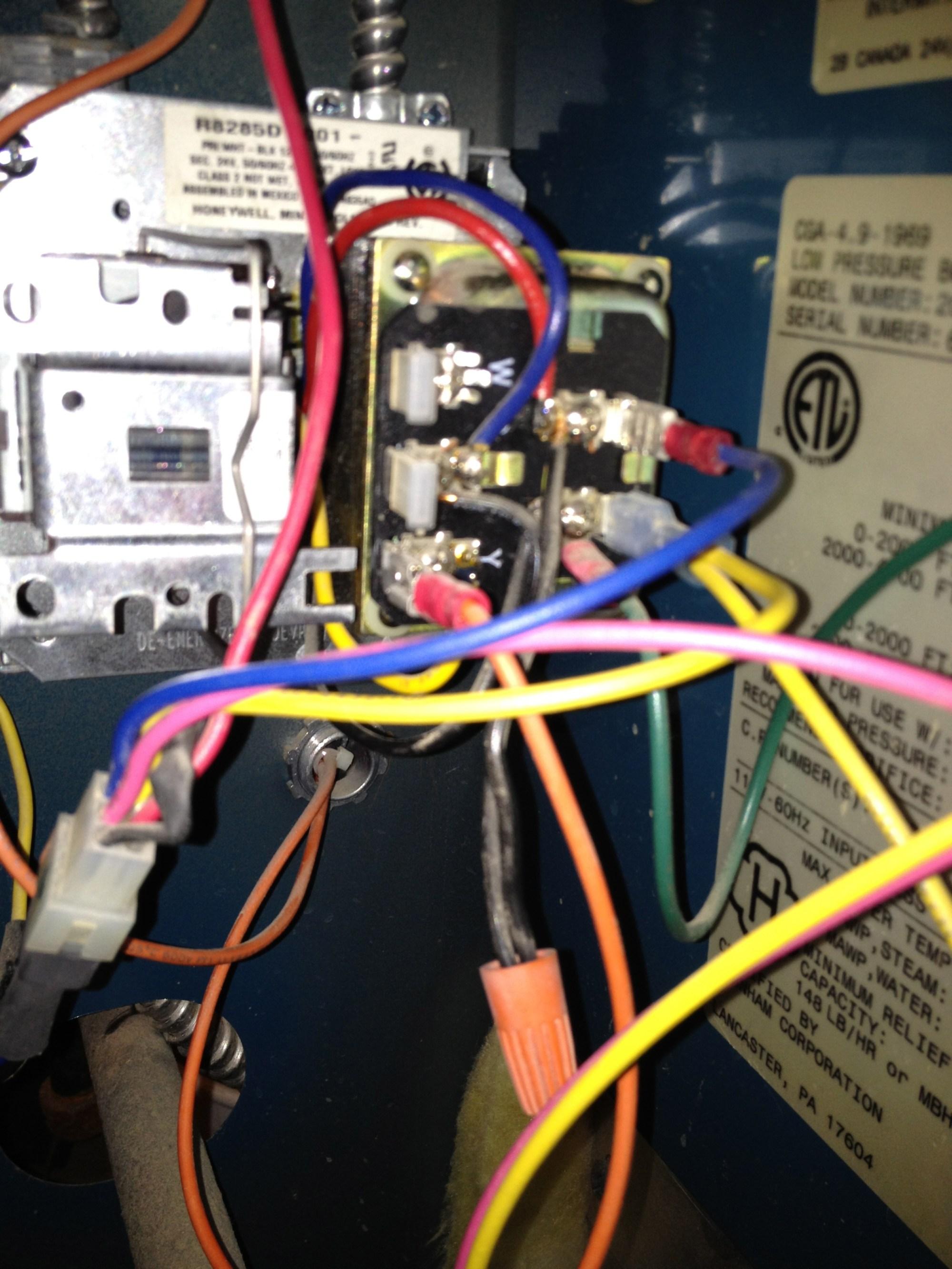 hight resolution of burnham steam boiler wiring diagram images wiring diagram wiring diagram for burnham boiler wiring diagram for