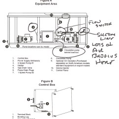 Neutrik Powercon Wiring Diagram 2000 Chevy S10 Vacuum 2 Pin Speakon Engine And