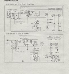 samsung dryer schematic diagram dryer fuse diagram ge clothes maytag bravos dryer thermal fuse diagram [ 1744 x 2816 Pixel ]