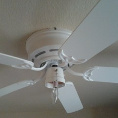 Harbor Breeze Fan Wiring Diagram Honeywell Wifi 9000 Thermostat Hi My Name Is Xxxxx We Have Http