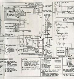 goodman furnace blower wiring diagram for a wiring diagram diagram goodman wiring furnace ae6020 [ 2136 x 1584 Pixel ]