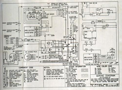 small resolution of goodman furnace blower wiring diagram for a wiring diagram diagram goodman wiring furnace ae6020