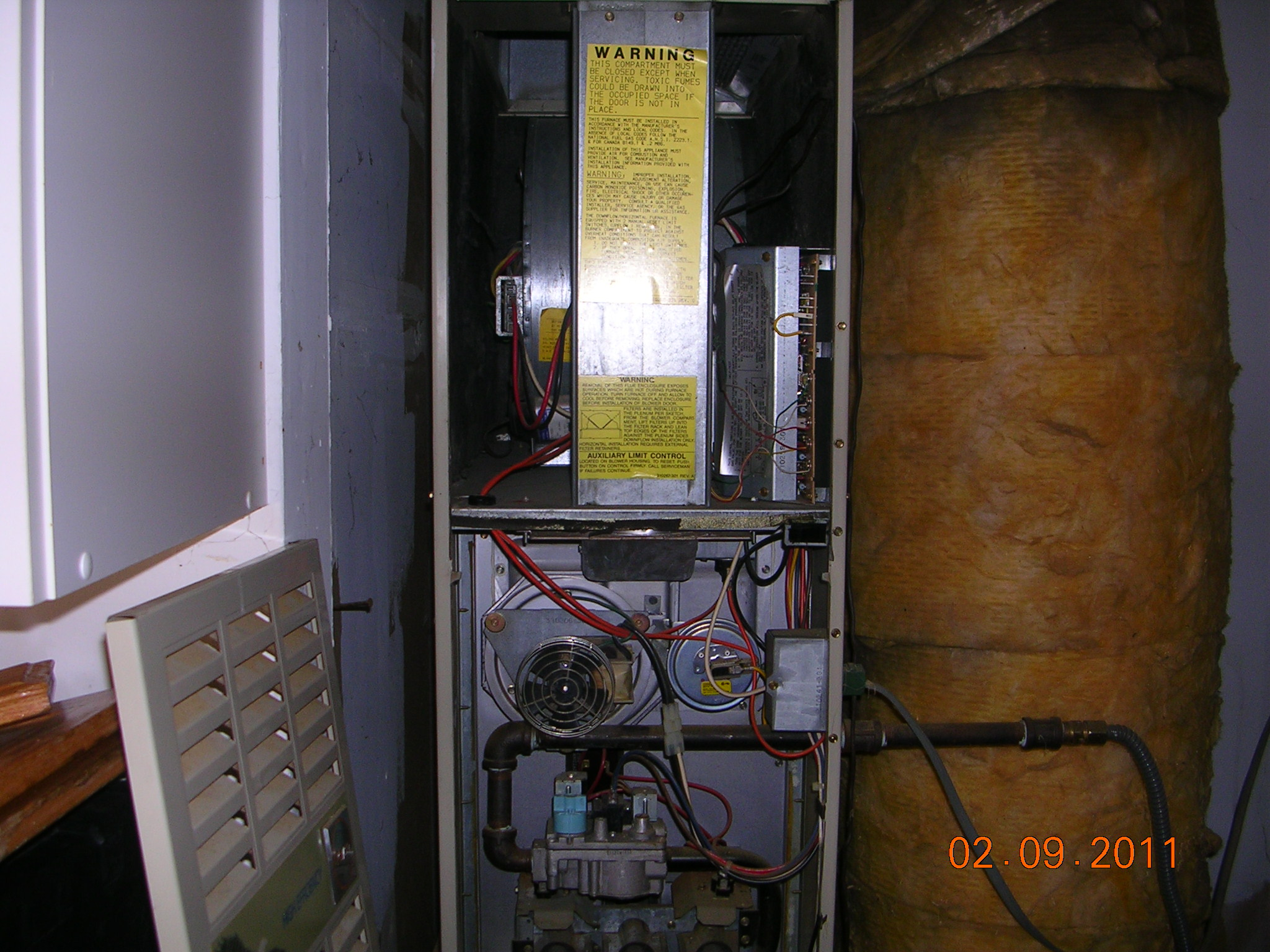 payne furnace wiring diagram electric dryer i have a high efficiency from 1991 and the