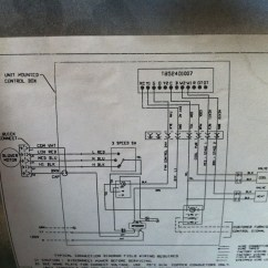 Honeywell Furnace Thermostat Wiring Diagram 2016 Holden Colorado Th5220d1029 47