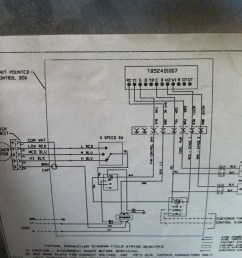 2012 06 26 235136 photo 2 honeywell thermostat th5220d1029 wiring diagram honeywell focuspro honeywell thermostat th5220d1029 wiring diagram at [ 2592 x 1936 Pixel ]