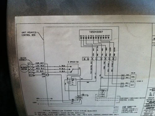 small resolution of 2012 06 26 235136 photo 2 honeywell thermostat th5220d1029 wiring diagram honeywell focuspro honeywell thermostat th5220d1029 wiring diagram at