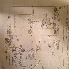 Frigidaire Gallery Dishwasher Parts Diagram Wiring For Bell Door Entry System Hello I Have A Affinity Dryer Model Gleq2152es0