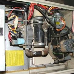 Bryant Furnace Wiring Diagram For Caravan Battery Charging Old Repair