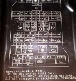 2010 galant fuse box 2 20 artatec automobile de u20222008 mitsubishi lancer fuse box diagram [ 982 x 1500 Pixel ]