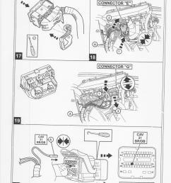 2000 jeep wrangler hardtop wiring harness 41 wiring 2008 jeep wrangler starter wiring diagram 2008 jeep wrangler radio wiring diagram [ 5100 x 6600 Pixel ]