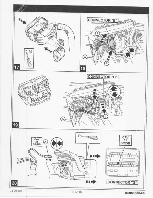 small resolution of 2000 jeep wrangler hardtop wiring harness 41 wiring 2008 jeep wrangler starter wiring diagram 2008 jeep wrangler radio wiring diagram
