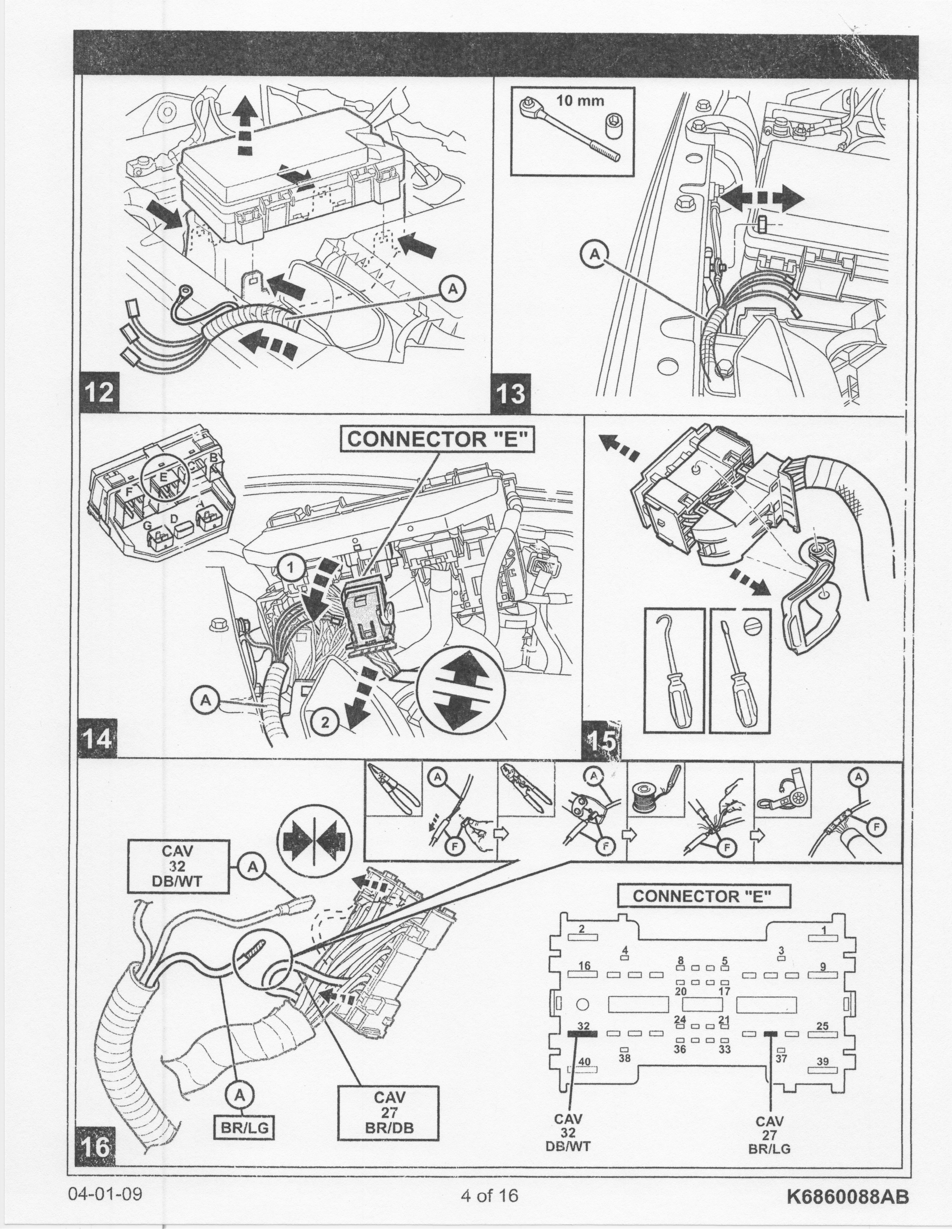 jeep tj radio wiring diagram oxford arc welder 2012 wrangler autos post
