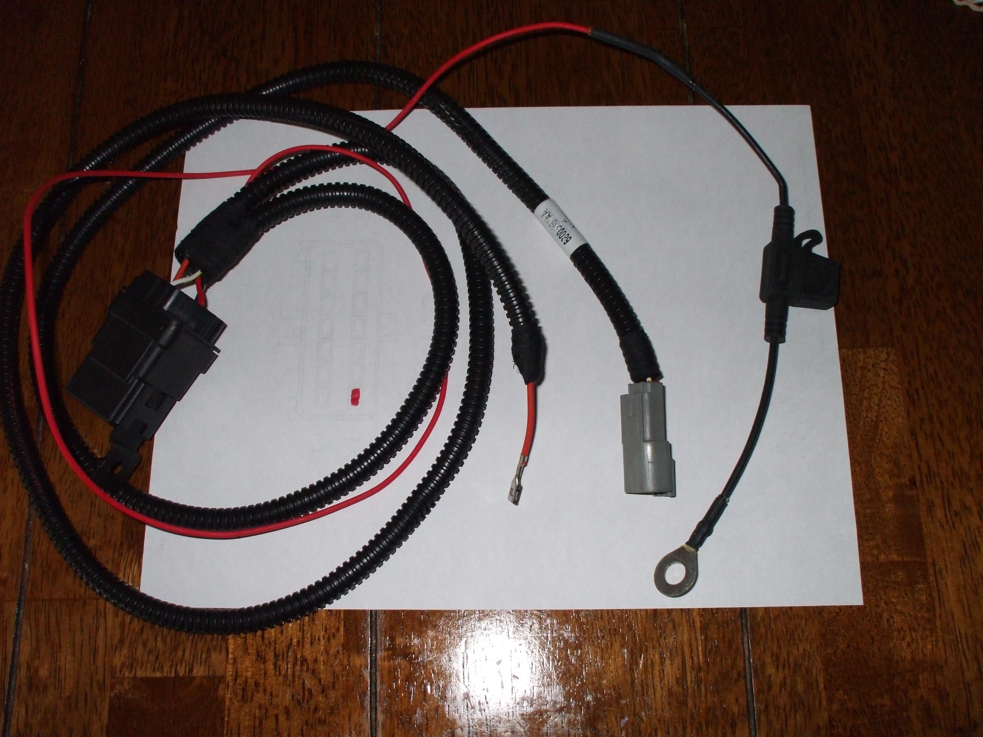 Fuel Pump Relay Additionally 2004 Dodge Ram Fuel Pump Wiring Diagram
