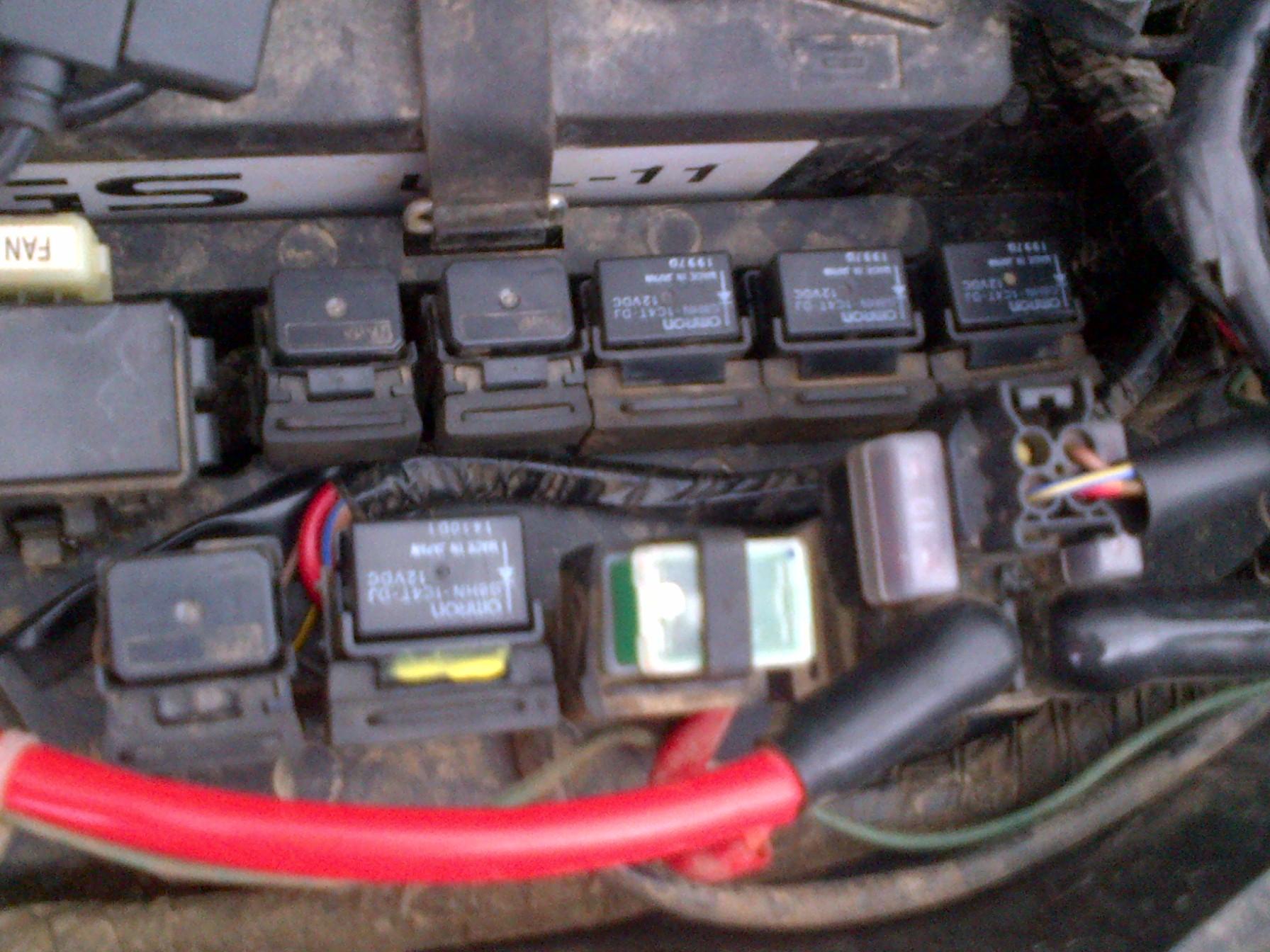 yamaha atv starter solenoid wiring diagram jeep jk door rhino fuel pump free engine image