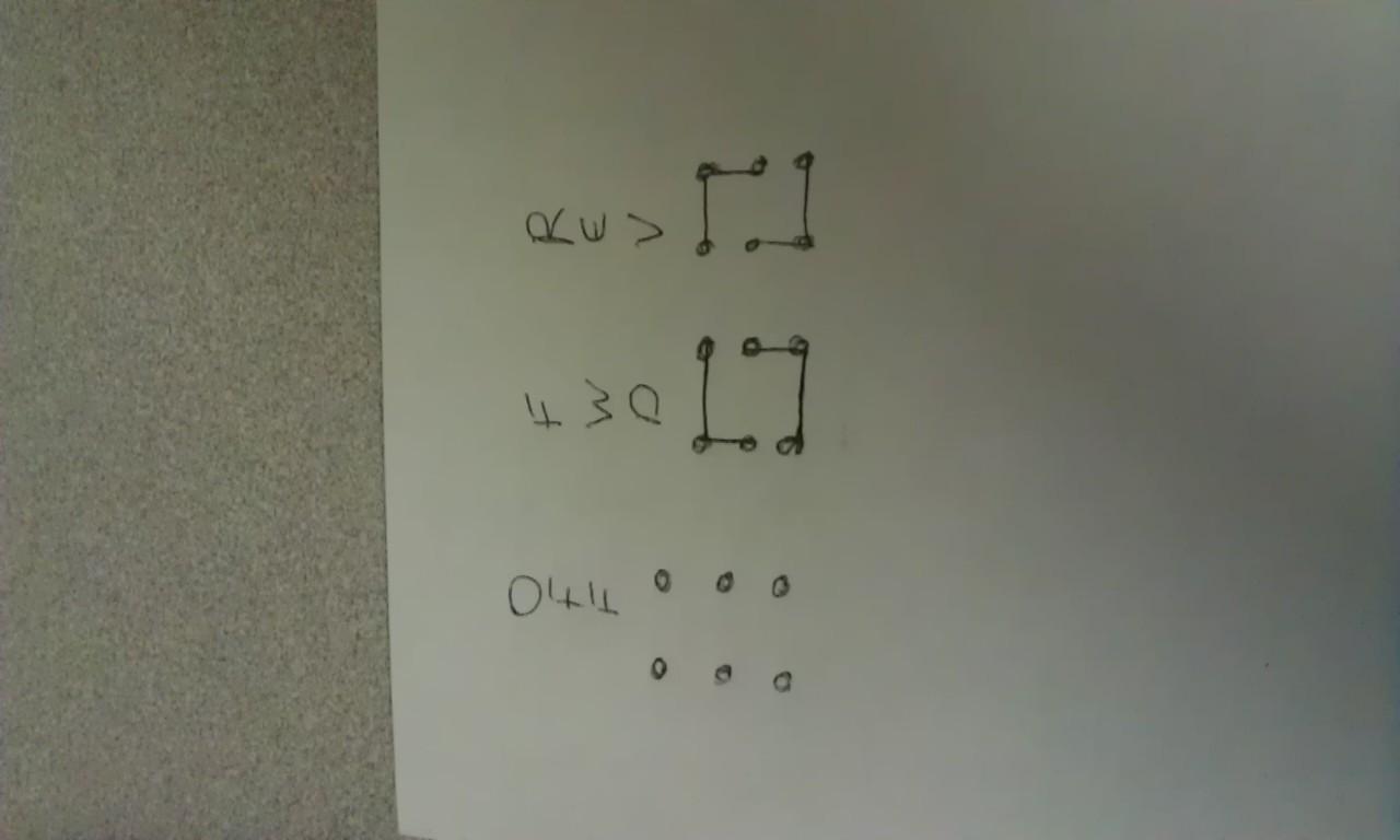 drum switch wiring diagram bremas reversible ac motor ceiling fan separate switches dayton reversing 3 phase