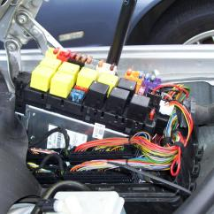 Mercedes E500 Wiring Diagram 1994 Ford Ranger Stereo K40 Relay 2001 Benz E320 Fuse Free