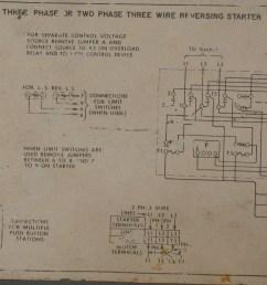 old ge motor wiring diagram old image wiring diagram old ge motor wiring diagram old auto [ 2677 x 1542 Pixel ]