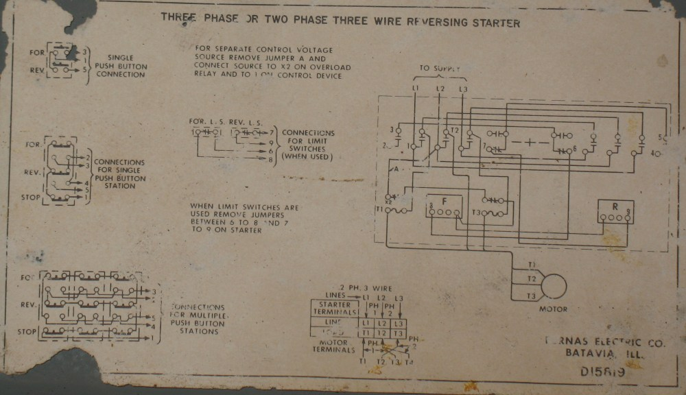 medium resolution of old ge motor wiring diagram old image wiring diagram old ge motor wiring diagram old auto