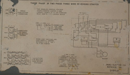 small resolution of old ge motor wiring diagram old image wiring diagram old ge motor wiring diagram old auto