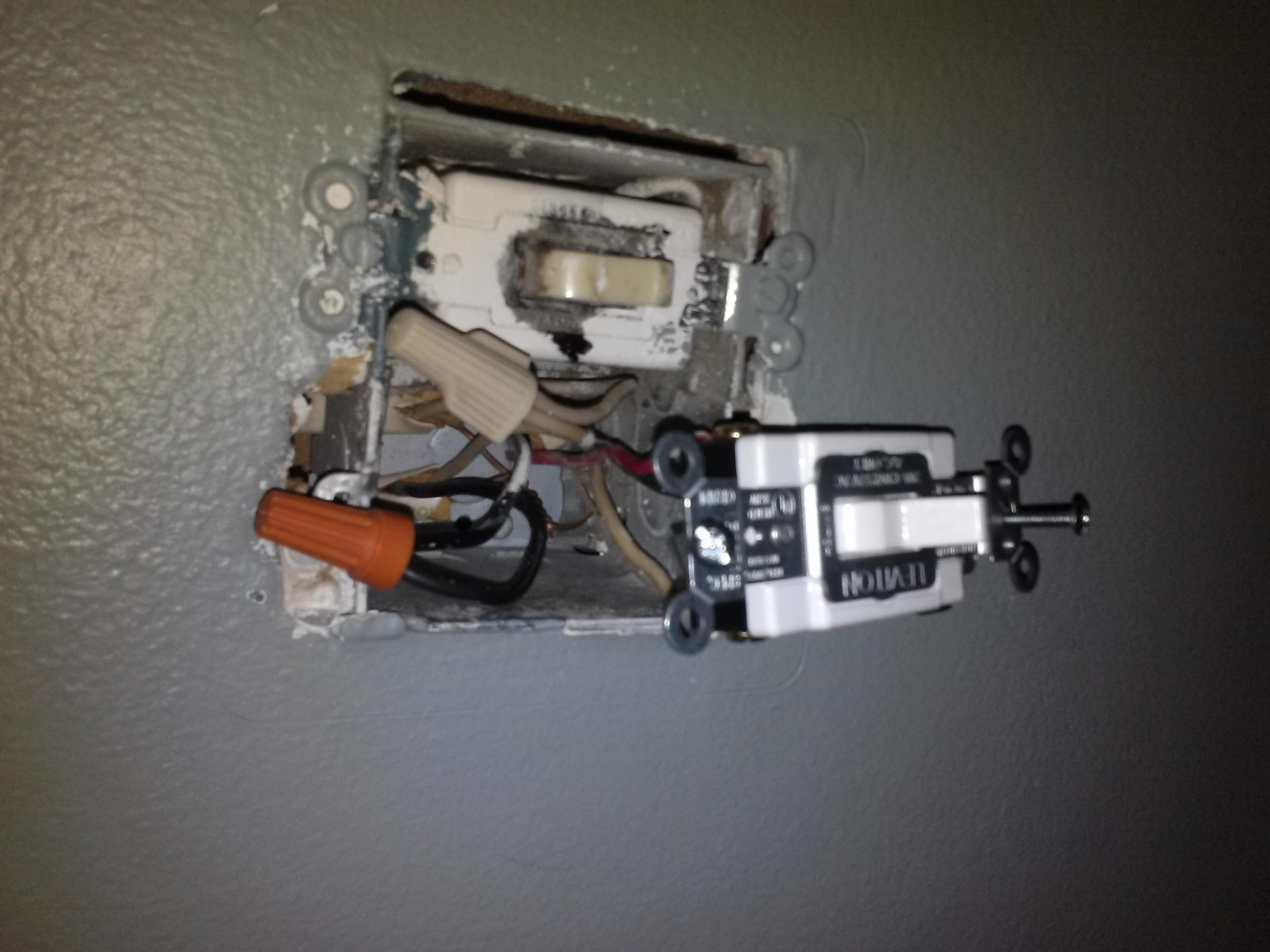 Three Way Switch Wiring Diagram Pdf